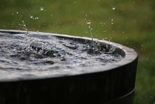 Limpeza e desinfecção de reservatórios de água potável é na Insetbom!
